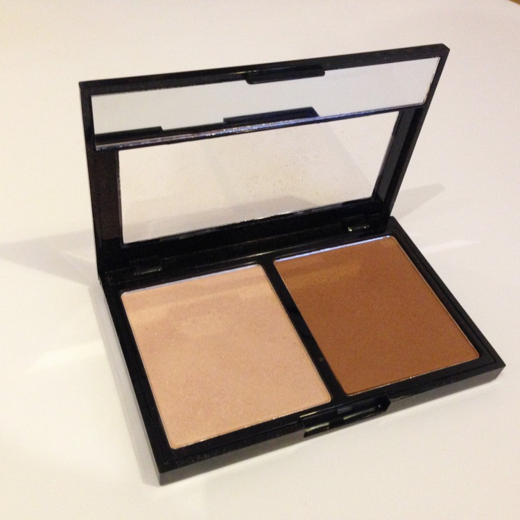 Collection Contouring Kit