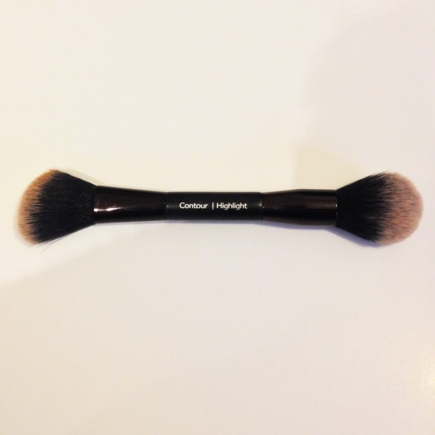 no. 7 brush
