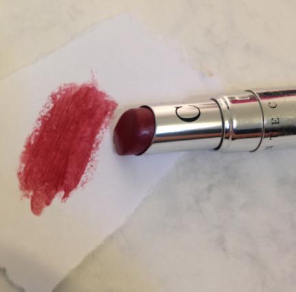 Chantecille Lipstick Colour