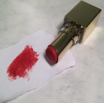 Clarins Woodrose Lipstick Colour