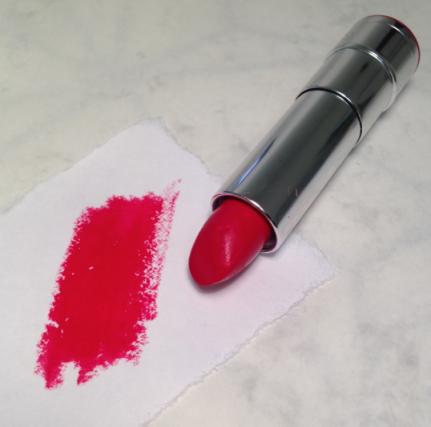 Bourjois Lipstick Sweet Kiss Colour